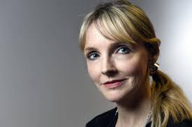 kirstine stewart joins content website diply the globe and mail