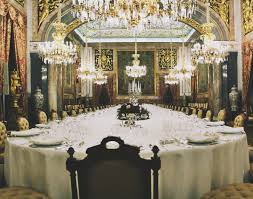 28 royal dining room grand dining room royal aparments of