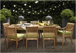 backyards chic remarkable backyard party ideas images decoration