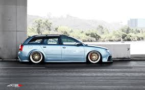 2012 audi wagon acealloywheel com stagger bmw rims custom wheels chrome wheels