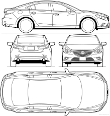 web mazda mazda 6 blueprints pinterest mazda and cars