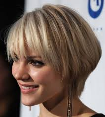 short haircuts for thick curly hair short to medium hairstyles for thick curly hair hairs picture
