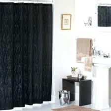 Thick Black Curtains Thick Black Curtains Designs Mellanie Design