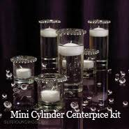 Floating Candle Centerpiece Ideas Floating Candle Centerpiece Ideas