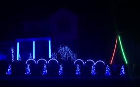 star wars christmas lights christmas lights decoration