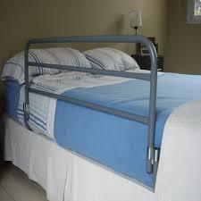 barandillas para camas la m磧ximo maravilloso positivo victorioso barandilla cama
