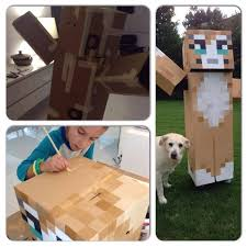 Minecraft Halloween Costumes Sale 55 Minecraft Costumes Dress Images
