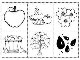 22 apple licious classroom activities and freebies teach junkie