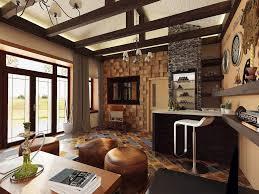 SweetLooking  Interior Design Ideas Country Style Decorating - Interior design ideas country style