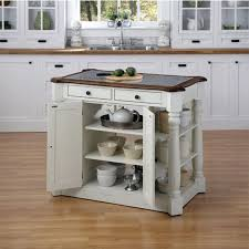 home styles americana kitchen island kenangorgun com