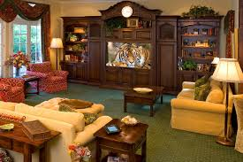 Big Arm Chair Design Ideas Delightful Electric Fireplace Entertainment Center Decorating