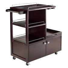 target kitchen island cart target kitchen island microwave cheap ovens cart ikea carts at
