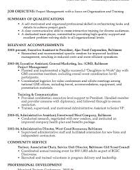 Combination Style Resume Sample by Surprising Design Ideas Combination Resume Sample 7 Sample Project