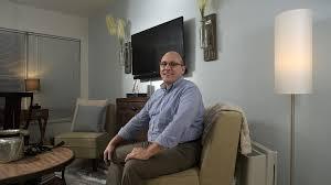 Comfort Zip Code Home Prices Rising In Vast Majority Of Broward Palm Beach Zip