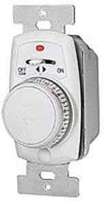 solved mastercraft light timer product need fixya