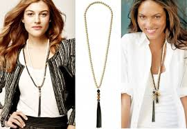 long necklace accessories images Necklace new jewellery designs jpg