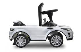 white range rover png push car land rover evoque white jamara shop
