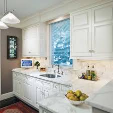 white kitchen ideas for small kitchens kitchen inspiration simple small kitchen design ideas simple