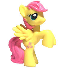 My Little Pony Blind Bag Wave 2 Mlp Fluttershy Blind Bags Mlp Merch