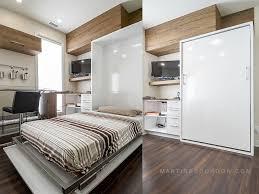 aménagement bureau à domicile aménagement de deux bureaux à domicile esthétisme et