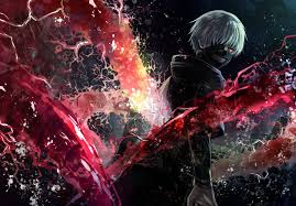 wallpaper baju couple 698 tokyo ghoul hd wallpapers background images wallpaper abyss