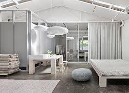 Interior Design Home Decor House Inspiration Est Living Magazine - New home furniture design