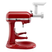 Kitchenaid Mixer On Sale by Kitchenaid Attachments Mixers U0026 Accessories Small Appliances
