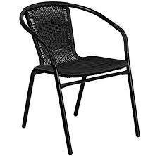 Metal Patio Chair Black Metal Patio Chairs Patio 1760