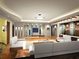 Interiors Home Decor Home Decor Lovely Contemporary Interior Design Ideas In Home