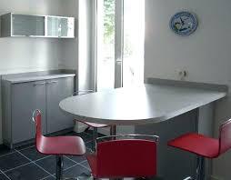 pied de plan de travail cuisine table plan de travail pied de plan de travail cuisine table cuisine