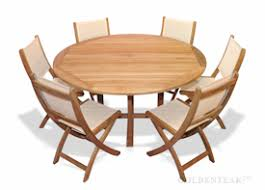 Teak Patio Dining Table Patio Table On Patio Furniture Clearance With Luxury Teak Patio