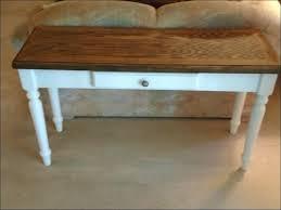 Small Oak Desks Solid Wood Roll Top Desk Masters Mind