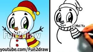 reindeer mei yu pencil and in color reindeer mei yu