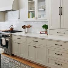 is it better to refinish or replace kitchen cabinets refinish or replace your kitchen cabinets talie