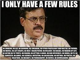 Indian Parents Memes - what are the best memes that troll the indian parents quora