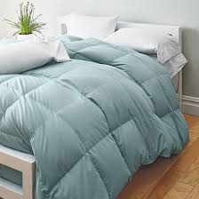 Nautica Down Alternative Comforter Soft Comforters 100cotton Winter Comforter Printing Bilateral