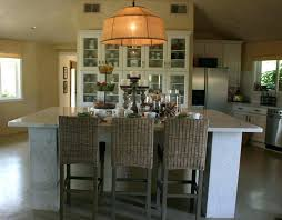 kitchen islands clearance lowes kitchen island kitchen cool dining room light fixtures kitchen