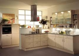 elements haut de cuisine fixation meuble haut cuisine ikea great montage de la cuisine ika