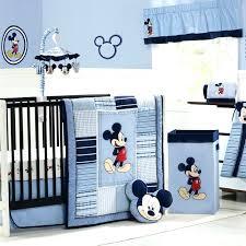 Nautical Nursery Decor Nautical Nursery Bedding Nursery Nautical Baby Bedding As Well As