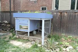 small scale chicken house chicken coop design ideas