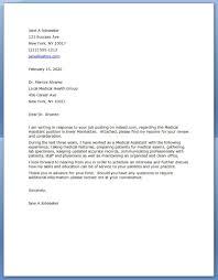 generic cover letter for resume resume divine resume cover letter examples nurse practitioner medical assistant cover letter resume downloads within medical general assistant cover letter