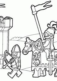 lego duplo coloring pages archives coloring 4kids