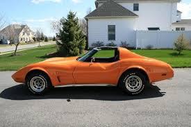 77 corvette for sale f s 1977 corvette 6000 o b o corvetteforum chevrolet