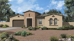 cholla plan 5541 rancho del cobre maracay homes