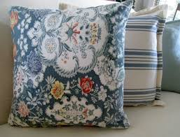 How To Make Sofa Pillow Covers How To Make Removable Pillow Covers Out Of Cloth Napkins