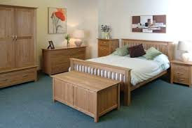 Light Oak Bedroom Furniture Sets Joyous Light Oak Bedroom Furniture Sets Soundvineco Oak