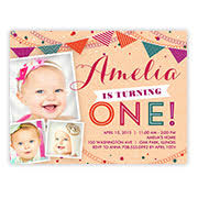 custom birthday cards custom birthday cards stationery shutterfly