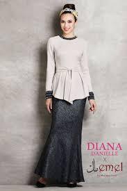 baju kurung modern untuk remaja 47 best fashion ii images on pinterest batik fashion dream dress