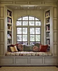 home interior window design interior simple modern home interior design with white