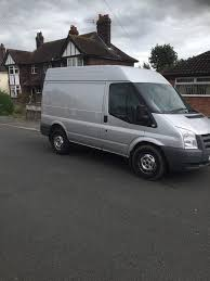 ford transit t330 tdci in alsager staffordshire gumtree